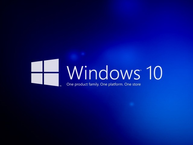 kak obnovit windows 7 do 10