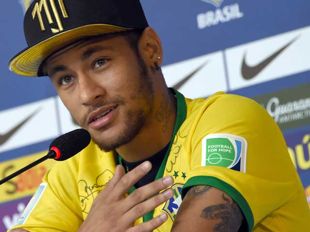 Brazilian-football-star-Neymar-Jr.--AFP