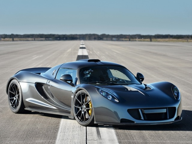 hennessey-venom-gt-world-1289