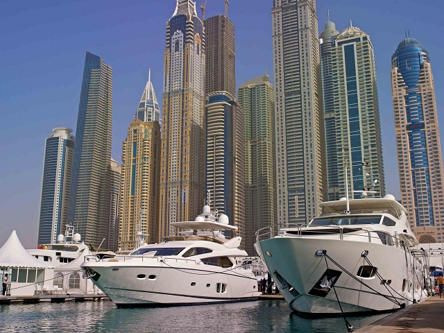 Dubai-International-Boat-Show4