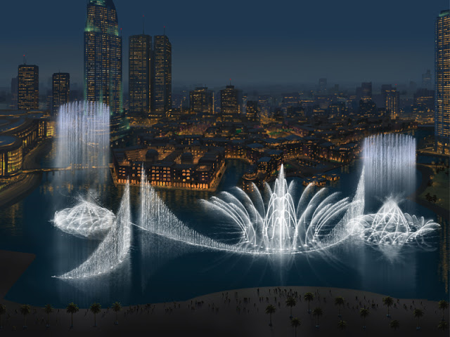 dubai_dancing_fountain