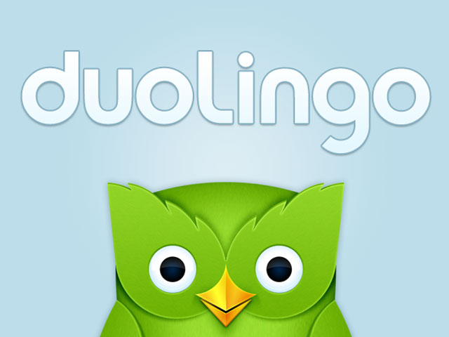 featured-duolingo