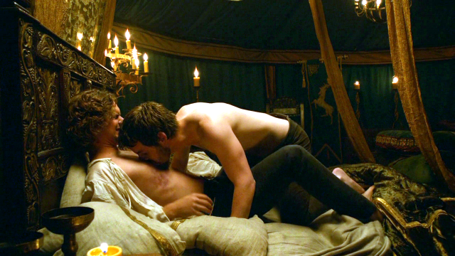 renly-and-loras-house-baratheon-30574425-1280-720