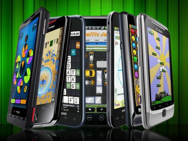 igri na android