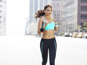 Как сделать ноги длиннее: упражнения
