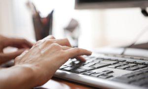 Как создать постоянный зароботок на компьютере дома: ТОП 15 советов!
