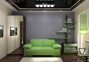 interior-smallroom-initsiativnaya