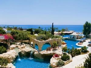 Как отдохнуть на Кипре: все курорты в одной статье