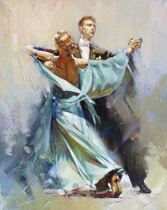 бальные-танцы-3