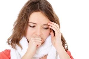 Как быстро вылечить кашель дома без лекарств?