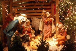 Интересные факты про Рождество, о которых важно рассказать детям