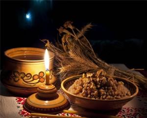 Кутья и узвар на святвечер: как вкусно их приготовить?