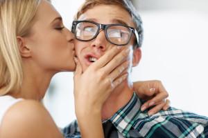 Как познакомиться с девушкой вконтакте: все очень просто