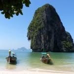 Как улететь в Тайланд дешево: все секреты в одной статье