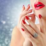 Как приклеить накладные ногти в домашних условиях: важные советы для каждой девушки
