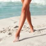 Как накачать ноги в домашних условиях: только действенные советы для девушек и парней