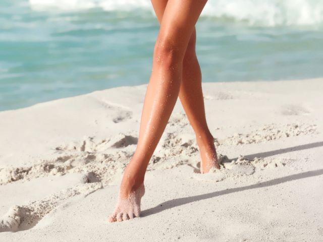 krasivie nogi