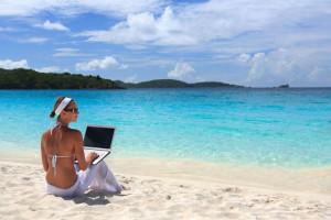 Заработок в интернете: деньги сразу, несколько достойных советов для новичков