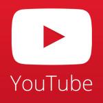 Как скачать видео с YouTube на компьютер: много способов и отличный результат