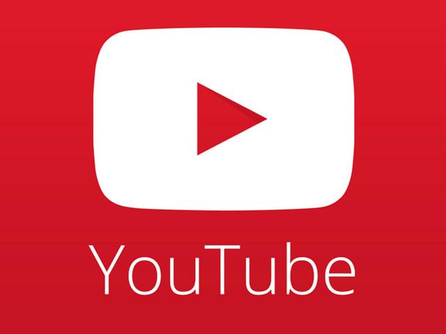 kak skachat s youtube
