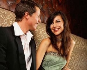 3 важнейших совета с примерами как влюбить в себя девушку
