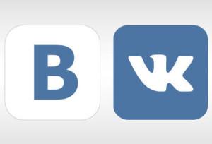 Как изменить дизайн страницы вконтакте: свежие способы