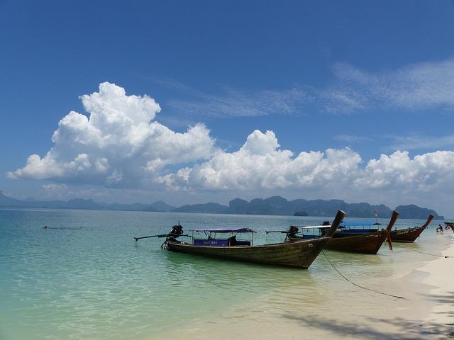 otdix v Tailande