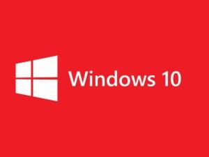 Windows 10: узнайте 10 главных новшеств последней версии винды от Microsoft