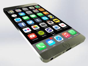 Iphone 7: придется подождать 2016 года