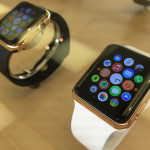 Новые функции версии 2.0 для Apple Watch на WWDC 2015