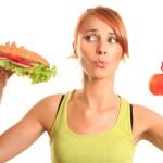 5 советов, как быстро похудеть, чтобы летом выглядеть красиво
