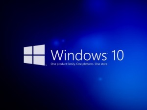 Windows 10: 5 причин, почему стоит обновить Windows 8 (8.1) до 10 бесплатно