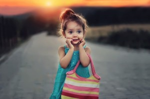 10 целей, которые важно достичь детям к 10 годам