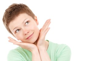 Как победить прыщи на лице: все самые главные рекомендации врачей версии 2.0
