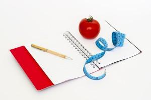 Как быстро похудеть: 7 летних продуктов, от которых не полнеют