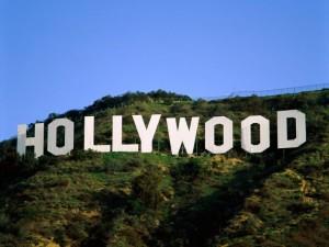 15 фактов о знаменитостях, которые стоит узнать прямо сейчас
