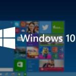 Windows 10: 5 причин, почему стоит обновить Windows 7 до 10 бесплатно