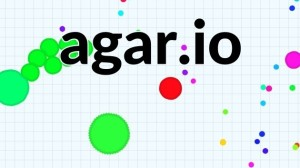Игра Agar IO: новые секреты и новые советы версии 2.0