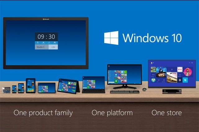 gadjeti windows 10