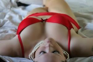 Как довести девушку до оргазма: секреты обольщения, которые вам понравятся