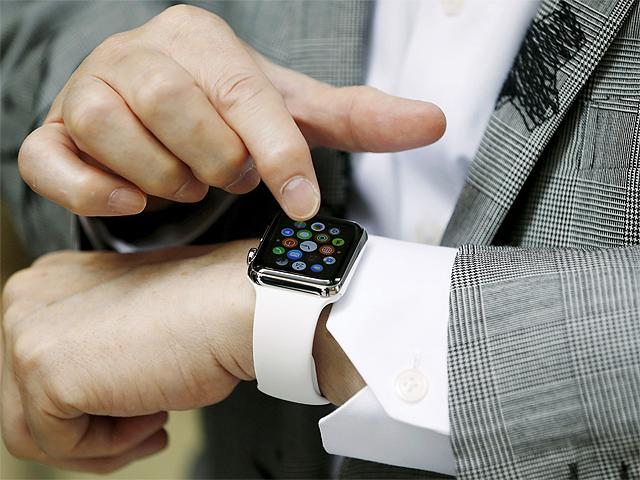 obnovlenie apple watch
