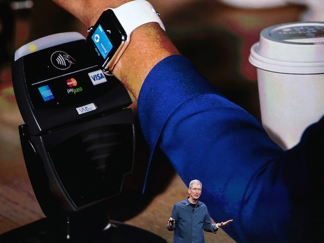 kak polzovatsya apple pay