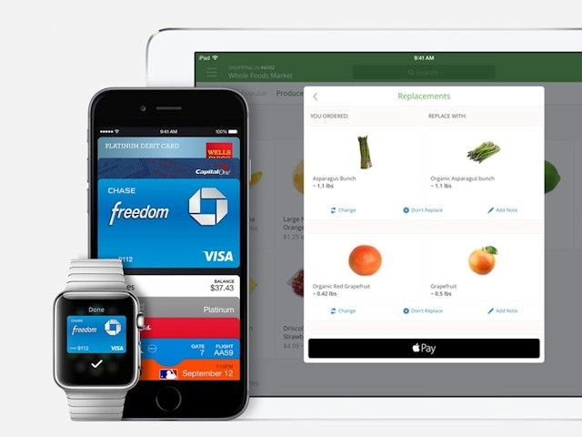 gadgeti apple pay