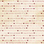 Как ласково называть свою любимую девушку: 99 самых нежных слов