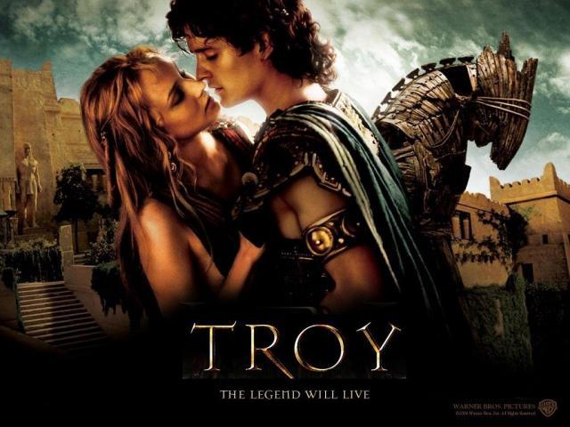 kak zvali devushku v troyanskoi voine