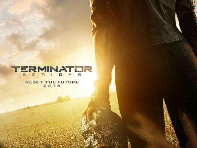 terminator prodoljenie