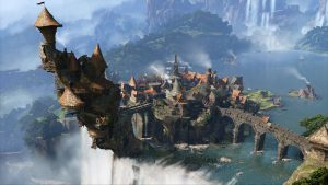 Бесплатные браузерные игры: фичер с топовыми стратегиями и RPG