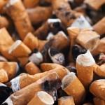 10 способов, которые помогут бросить курить прямо сейчас