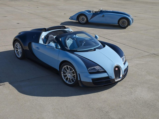 bugatti-legend-jean-pierre-wimille-veyron-grand-sport-vitesse_100437273_m