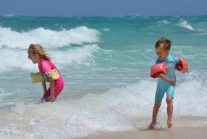 Где отдохнуть с ребенком: узнайте проверенные советы